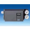 供应西门子阀门定位器代理 6DR5010-0NM01-0AA0原装正品