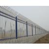 供应锌钢社区护栏