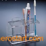 亚克力牙刷架,压克力牙刷架,有机玻璃牙刷架feflaewafe