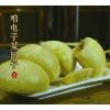 供应一种忍不住的美味-咱屯子锅台鱼