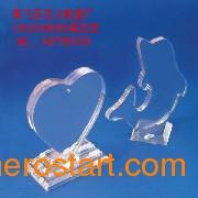 压克力激光镭射加工,亚克力激光镭射加工,有机玻璃激光镭射加工feflaewafe