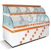 供应冷藏展示柜行业对温控器的需求量迅速增长