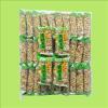 供应大量配送批发香脆米通 新乡企彩鸿价格低