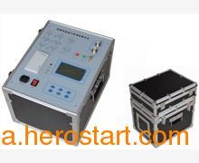 供应扬州介损测试仪生产厂家的服务