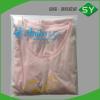 供应塑料袋 PE袋 服装包装袋 自粘袋 薄膜袋 可定制定做