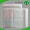 供应PE印刷自粘袋 透明塑料袋 服装包装袋 东莞厂家定制直销