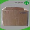 供应塑料袋 PE袋 四方袋 纸箱内膜袋 透明防潮包装袋 厂家定制直销