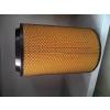 供应金睿K2640空气滤清器