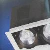 【烟台LED灯厂家】烟台LED灯批发、烟台LED灯价格feflaewafe