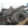 供应二手电缆线回收厦门泉州收购电缆废旧更换