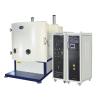 供应DL-1600型光学镀膜机--鼎力机械