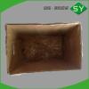 透明塑料袋 薄膜PE袋 方底包装袋 透明防尘袋 厂家直销供应