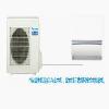 空调价格范围,空调优选金典空调