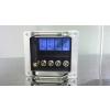 供应RMS无线数据采集器、温度采集器、电压、电流、电阻采集器