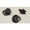 供应皮带螺栓|四件套皮带螺栓|皮带螺丝|皮带螺钉|组合皮带螺栓