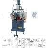 共创机器——专业的铝塑门窗锁孔槽加工机提供商feflaewafe