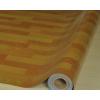 供应湖南PVC地板公司,首选欧叶地毯有限公司
