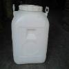[兰州]有信誉度的塑料化工桶厂家青海塑料化工桶加工feflaewafe