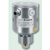 供应安德森耐格CIP清洗线专用电导率仪