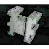 供应内蒙泡沫包装价格低 泡沫包装厂家