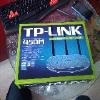 双鸭山哪里有卖低价鼠标键盘|电脑配件哪家好哪家便宜