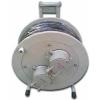 供应防爆电缆盘 防爆绕线盘价格  铸铝防爆电缆盘