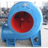 供应650HW混流泵