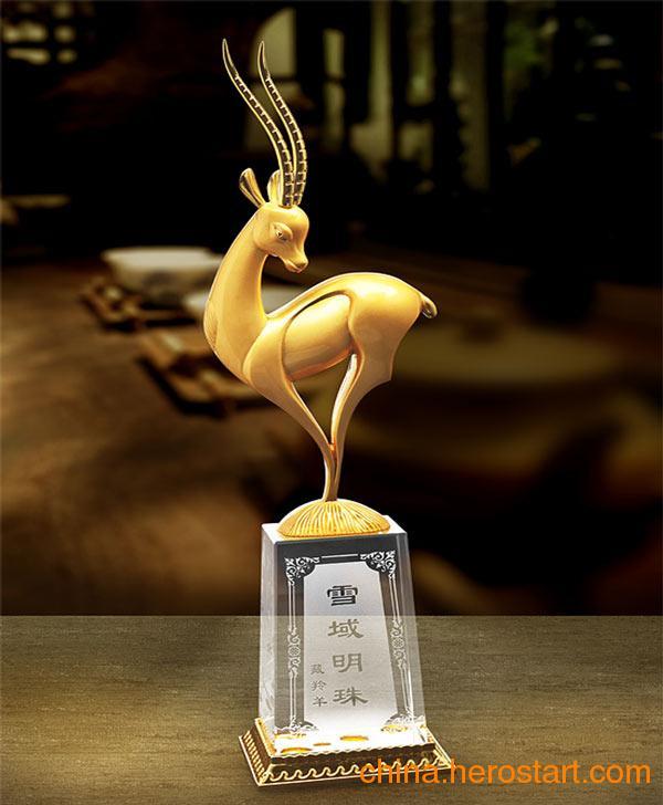 广州供应羊年礼品定做-羊年生肖礼品-羊年工艺纪念品