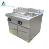 供应厨房电器 工厂用大功率电磁炉