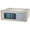 供应深圳杰曼双向秤包装仪 控制器GM8804CD GM8804CD