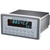 供应GM8804C2深圳杰曼包装控制器 电子定量仪表 称重显示器