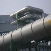 中国化工管道_优惠的UHMWPE管道浩然工程供应