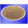 供应核桃壳滤料、核桃壳价格、核桃壳