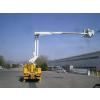 供应北京出租、出售吊车挎篮、高空作业车、高空升降平台 设备租赁