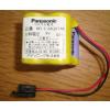 供应加工中心数控电池A98L-0031-0005