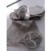 供应304不锈钢过滤袋