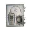 供应环氧乙烷气体检测仪 便携式 手持式 JS902-ETO有机物 气体分析仪 天津生产厂家