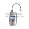 供应可燃气体检测仪 便携式 手持式 JS902-EX 天津生产厂家 复合气体检测仪