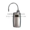 供应硫化氢检测仪 气体分析仪 便携式 手持式 JS902-H2S 有毒气体检测仪 天津生产厂家