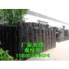 供应合肥阻根排水板|芜湖车库种植透水板|6公分排水板价格
