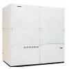 日立空调供应商  苏州日立空调生产厂家