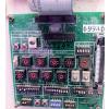 日立冷机配件供应商  苏州日立冷机配件生产厂家
