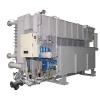 供应日立冷冻机公司  苏州日立冷冻机生产厂家