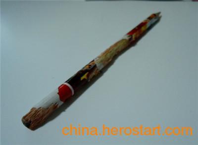 供应环保铅笔,儿童铅笔哪里买,天津蓝点文具