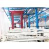 供应自动滚镀设备生产线