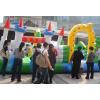 供应游乐设备儿童游艺设施鹿乐园出租出售