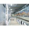 供应电镀设备生产线