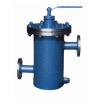 供应立式直通除污器