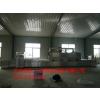供应硫酸钡微波干燥设备/微波干燥机