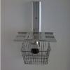 防火止回阀价格 在哪能买到优惠的不锈钢厨房设备